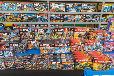 Brickvention 2017-16