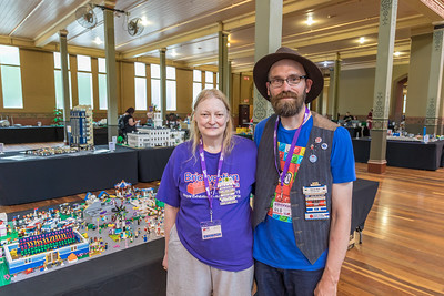 Brickvention 2017-29