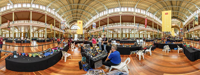 Brickvention 2017 pano-4