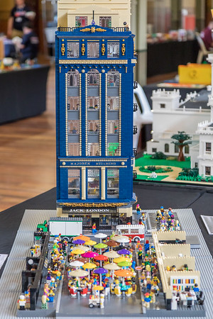 Brickvention 2017-8