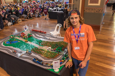 Brickvention 2017-10