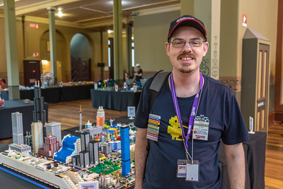 Brickvention 2017-20