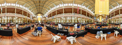 Brickvention 2017 pano-5