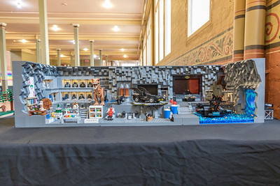 Brickvention 2017-13