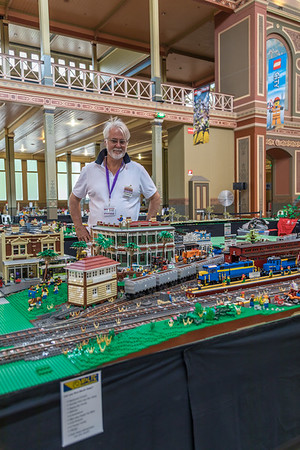 Brickvention 2017-9