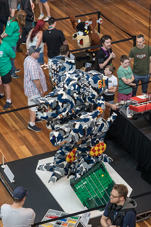 Brickvention 2020-16