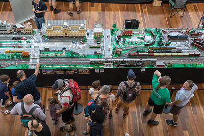 Brickvention 2020-58