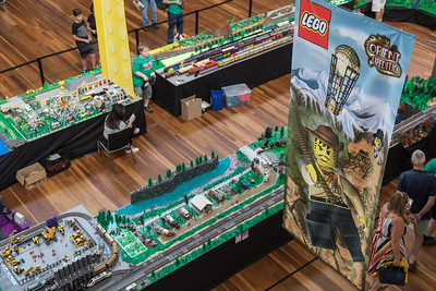 Brickvention 2020-59