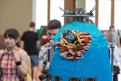 Brickvention 2020-43