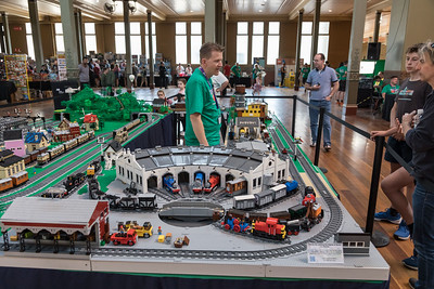 Brickvention 2020-26