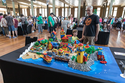 Brickvention 2020-9
