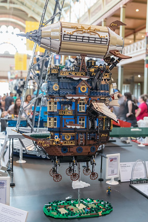 Brickvention 2020-39
