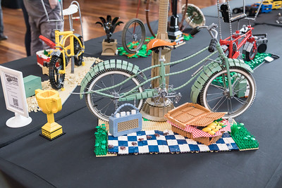 Brickvention 2020-11