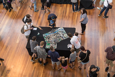 Brickvention 2020-52