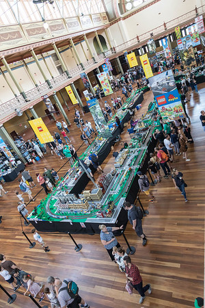 Brickvention 2020-57