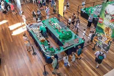 Brickvention 2020-56