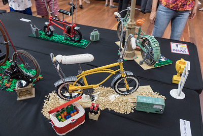 Brickvention 2020-13