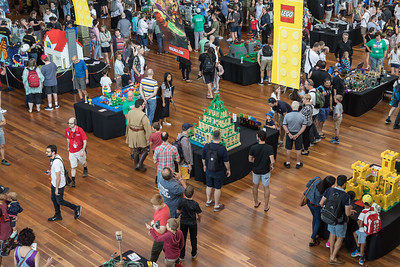 Brickvention 2020-48