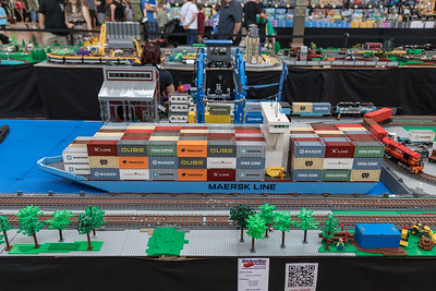 Brickvention 2020-27