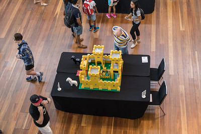 Brickvention 2020-50