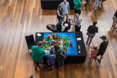 Brickvention 2020-72