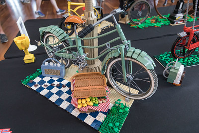 Brickvention 2020-12