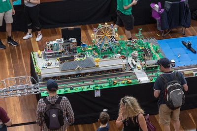 Brickvention 2020-62