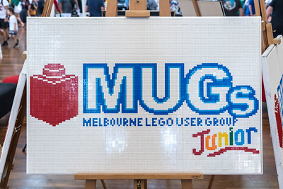 Brickvention 2020-24