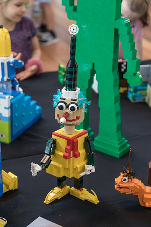 Brickvention 2020-32