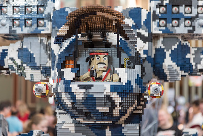 Brickvention 2020-19