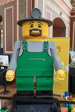 Brickvention 2020-30