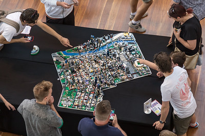 Brickvention 2020-53