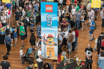 Brickvention 2020-44