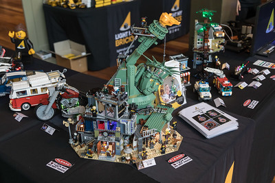 Brickvention 2020-28