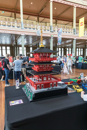 Brickvention 2020-8