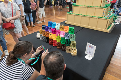 Brickvention 2020-76