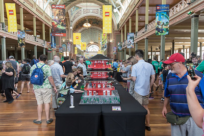 Brickvention 2020-7