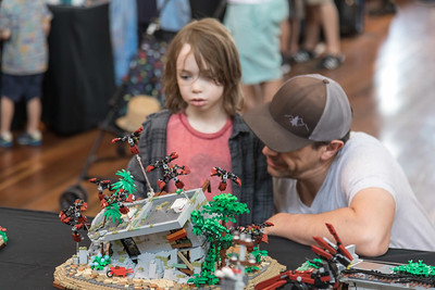 Brickvention 2020-80