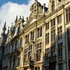 Grand Place Square 1