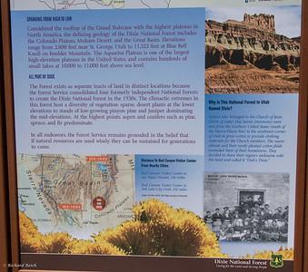 Bryce Canyon-6859