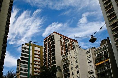 100408_BA_Streets_244