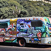 The sCOOL bus