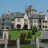 House on the Hill<br /> Pennsylvania