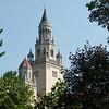 La Roche College<br /> Pittsburgh, Pennsylvania