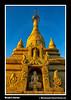 Mrauk U, Burma