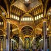 Basilica Nuestra Senora de Los Angeles