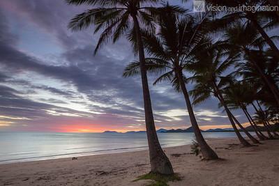 Palm Cove, Cairns