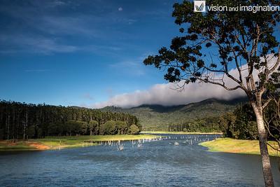 IMG_0351 Lake Tinaroo North QLD