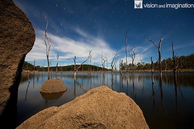 IMG_0226 Lake Tinaroo North QLD