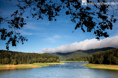 IMG_0364 Lake Tinaroo North QLD